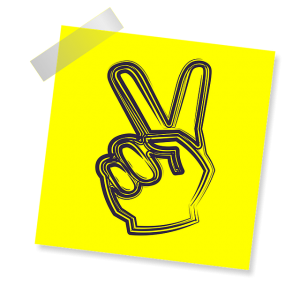 victory-1468475_640