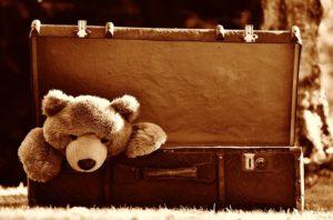 luggage-1799207_640