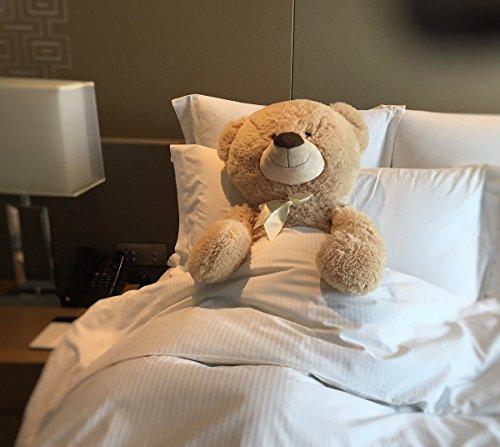 Bleigießen Bär